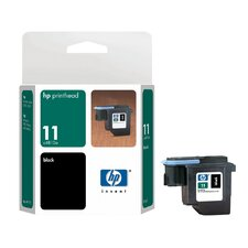 OEM Ink Cartridge, 16000 Page Yield, Black