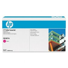 OEM Drum Cartridge, 35,000, Magenta