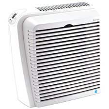 Allergen Remover True HEPA Console Air Purifier