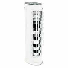 <strong>Holmes®</strong> Harmony Carbon Filter Air Purifier, 168 Sq Ft Room Capacity