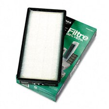 Holmes® Replacement HEPA/Carbon Air Filter for Air Purifier