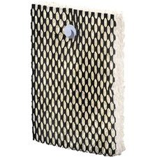 3 Pack Humidifier Filter
