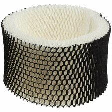 Humidifier Air Filter