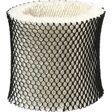 Humidifier Filter (for HM1865)