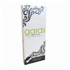 """8"""" Gards Maxi Pads"""