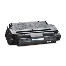 75P5156 (C3909A) Toner Cartridge, Black