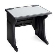 Aspira Writing Desk