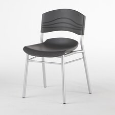 CafeWorks Cafe Chair (Set of 2)