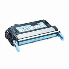 Compatible Q6461A (644A) Laser Toner