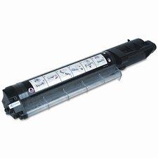 Compatible 310-5726 (3100) Toner
