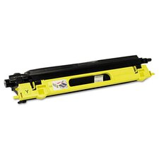 Compatible (TN115) Toner