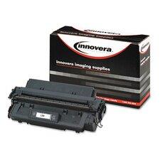 Compatible 6812A001AA Toner