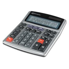 <strong>Innovera®</strong> Large Digit Commercial Calculator