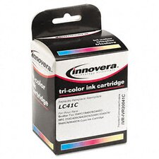 Compatible LC41C Ink Cartridge