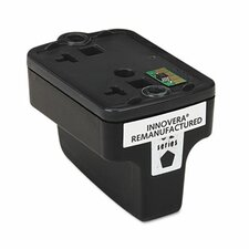 Compatible C8721WN (02) Ink Cartridge