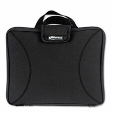 Inna® Laptop Sleeve Briefcase