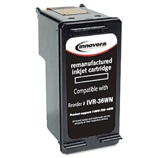<strong>Innovera®</strong> Compatible CB336WN (74XL) Ink Cartridge