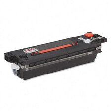 Compatible, Remanufactured, Laser Toner, 27000 Yield