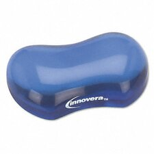 Innovera® Gel Wrist Support Wrist Rests
