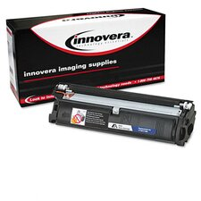 53401 (4052-401) Toner Cartridge, Black