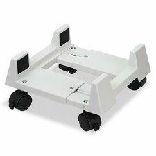 Econo Mobile CPU Stand