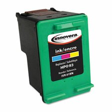 Compatible C9361WN (93) Ink Cartridge