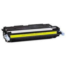 Compatible Q6472A (502A) Laser Toner