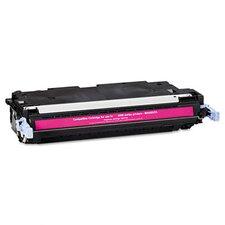 Compatible Q6473A (502A) Laser Toner