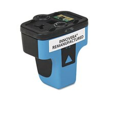 Compatible C8771WN (02) Ink Cartridge