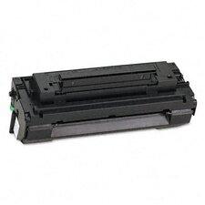 Compatible UG3350 Laser Toner