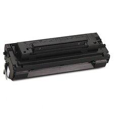 Compatible UG5510 Laser Toner