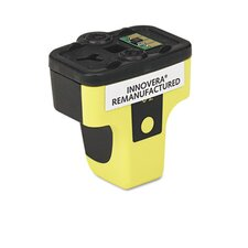 Compatible C8773WN (02) Ink Cartridge
