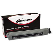 106R01080 (Phaser 7400) Toner