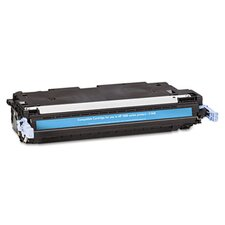 Compatible Q7561A (314A) Toner
