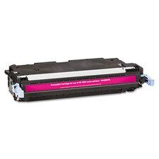 Compatible Q7563A (314A) Laser Toner