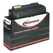 Compatible Q7582A (503A) Laser Toner