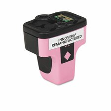 Compatible C8775WN (02) Ink Cartridge