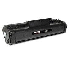 Compatible C3906A (06A) Laser Toner
