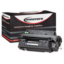 Compatible 2610A (10A) Laser Toner
