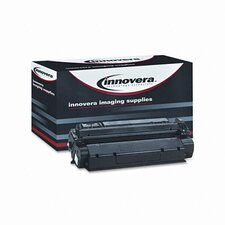 Compatible Q2613A (13A) Laser Tonerk