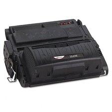 Compatible Q5942X (42X) Laser Toner
