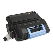 Compatible Q5945A (45A) Laser Toner
