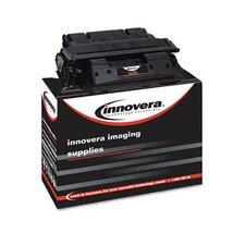 Compatible C8061X (61X) Laser Toner