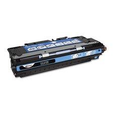 Compatible Q2671A (309A) Laser Toner