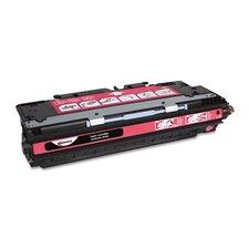 Compatible Q2681A (311A) Laser Toner