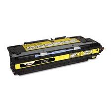 Compatible Q2682A (311A) Laser Toner