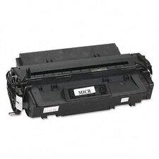 C4096A (96A Micr) Micr Toner