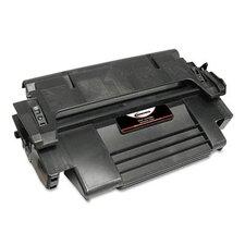 Compatible 92298A (98A) Laser Toner