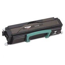 Compatible 12A8305 (E330) Toner