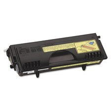 83530 (TN560) Remanufactured Toner Cartridge, Black